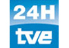 24h tve en directo