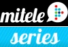 Mitele Series Online