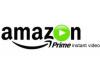 Reproducir Amazon Prime