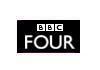 Reproducir BBC Four Live (solo Reino Unido)