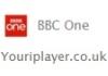 Reproducir BBC One Catch Up