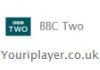 Reproducir BBC Two Catch Up