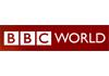 Reproducir BBC World News: titulares