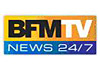 Reproducir BFMTV Live