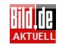 Reproducir el video de Bild.de