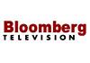 Reproducir Bloomberg Europa