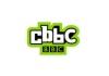 Reproducir CBBC