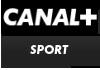 Reproducir videos deportivos de Canal Plus
