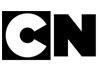 Reproducir Cartoon Network