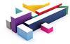Reproducir Channel 4 Formula 1 en vivo