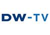Reproducir DW-TV