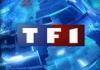 Reproducir las últimas noticias: 13h, 20h (TF1)