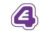 Reproducir E4 Live