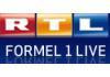 Reproduce la transmisión en vivo de Fórmula 1 en RTL