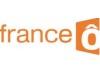 Francia O en tono de llamada directo
