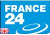 Play France24 - Inglés