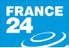 Tono de llamada France24
