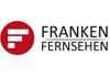 Reproducir Franken TV
