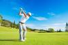 Reproducir Golf TV en línea