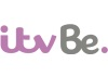 Reproducir ITV Be
