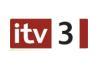 Reproducir ITV3 (solo Reino Unido)