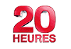 Reproducir Le 20H (Francia 2)
