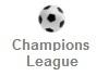 Reproducir Champions League en vivo