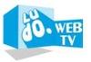 Reproducir Ludo Web TV