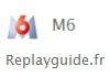 Reproducir M6 Replay