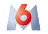 Reproducir M6 en vivo