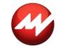 Reproducir videos de Motorvision