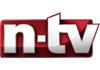 Play N-TV, el canal de noticias