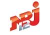 Reproducir NRJ Replay
