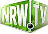 Reproducir NRW TV