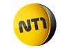 Reproducir NT1 en vivo