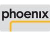 Reproducir Phoenix