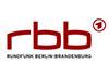 Reproducir biblioteca multimedia RBB