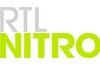 Reproducir RTL Nitro ahora
