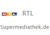 Reproducir RTL perdido