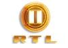 Reproducir RTL2 ahora