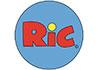 Reproducir RiC