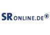 Reproducir biblioteca multimedia SR en línea