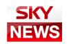 Reproducir Sky News UK