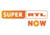 Reproducir Super RTL ahora