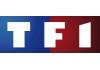 Reproducir TF1 y al instante