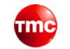 Reproducir TMC y al instante