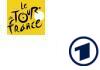 Ver en vivo desde el Tour de Francia (ARD)