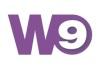 Reproducir W9 Live