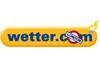 Reproducir Wetter.com