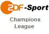 Reproducir la Liga de Campeones de la ZDF